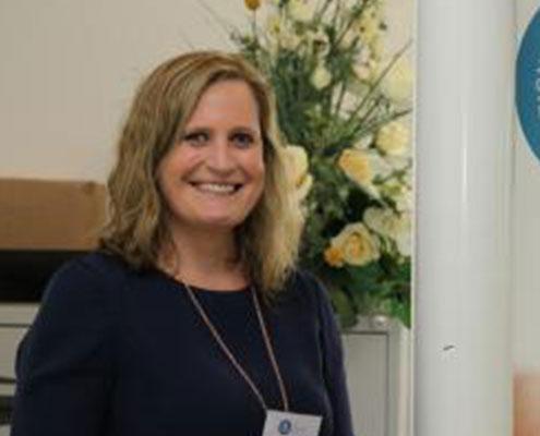 Dr. Rose Galvin