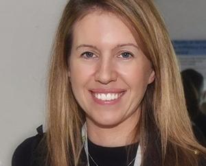 Dr. Aisling Jennings