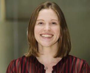 Dr Barbara Clyne